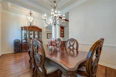 Sold Property | 10710 Odair Court Dallas, Texas 75218 3