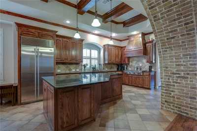 Sold Property | 10710 Odair Court Dallas, Texas 75218 4