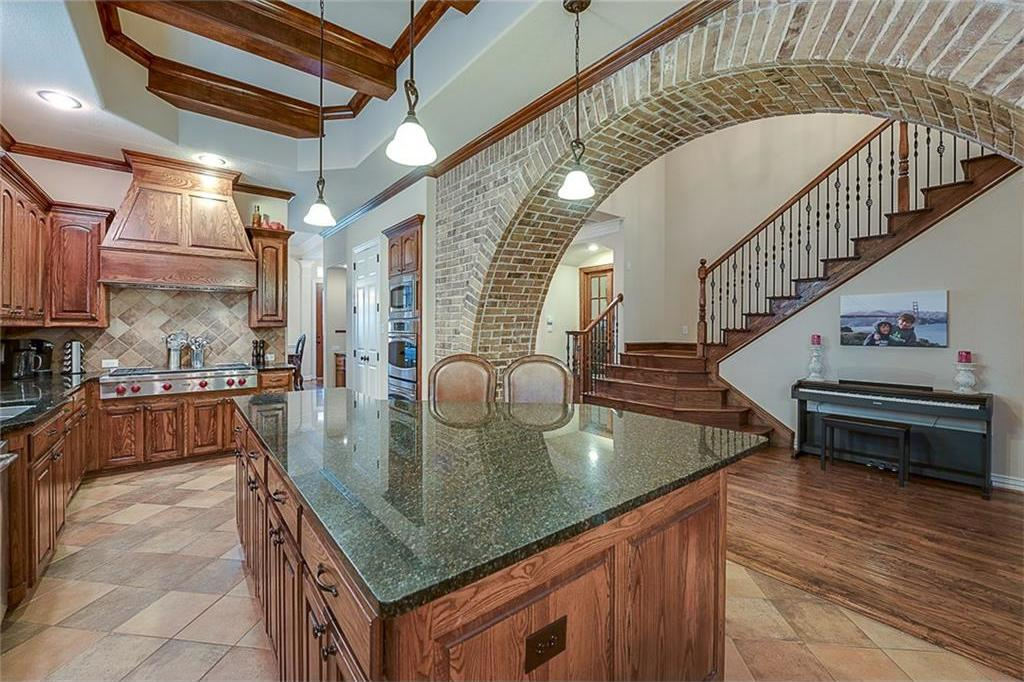 Sold Property | 10710 Odair Court Dallas, Texas 75218 7