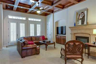 Sold Property | 10710 Odair Court Dallas, Texas 75218 9