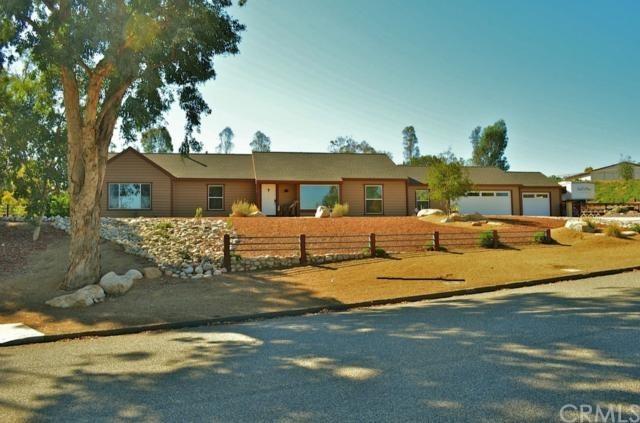 Closed | 16449 Fox Glen  Road Riverside, CA 92504 0