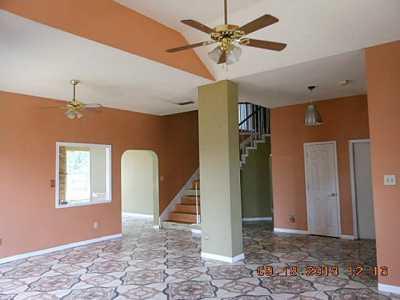 Sold Property | 521 Mercer Street Grand Prairie, Texas 75052 1