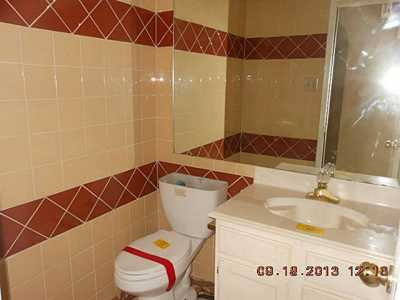 Sold Property | 521 Mercer Street Grand Prairie, Texas 75052 3