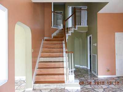 Sold Property | 521 Mercer Street Grand Prairie, Texas 75052 4