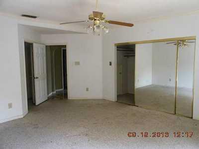 Sold Property | 521 Mercer Street Grand Prairie, Texas 75052 6