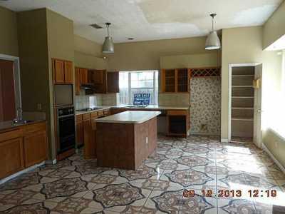 Sold Property | 521 Mercer Street Grand Prairie, Texas 75052 7