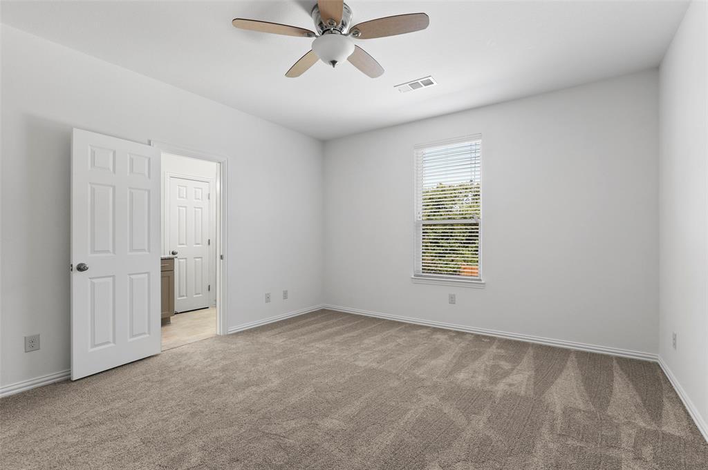 Active | 312 S Greenville  Avenue Richardson, TX 75081 22