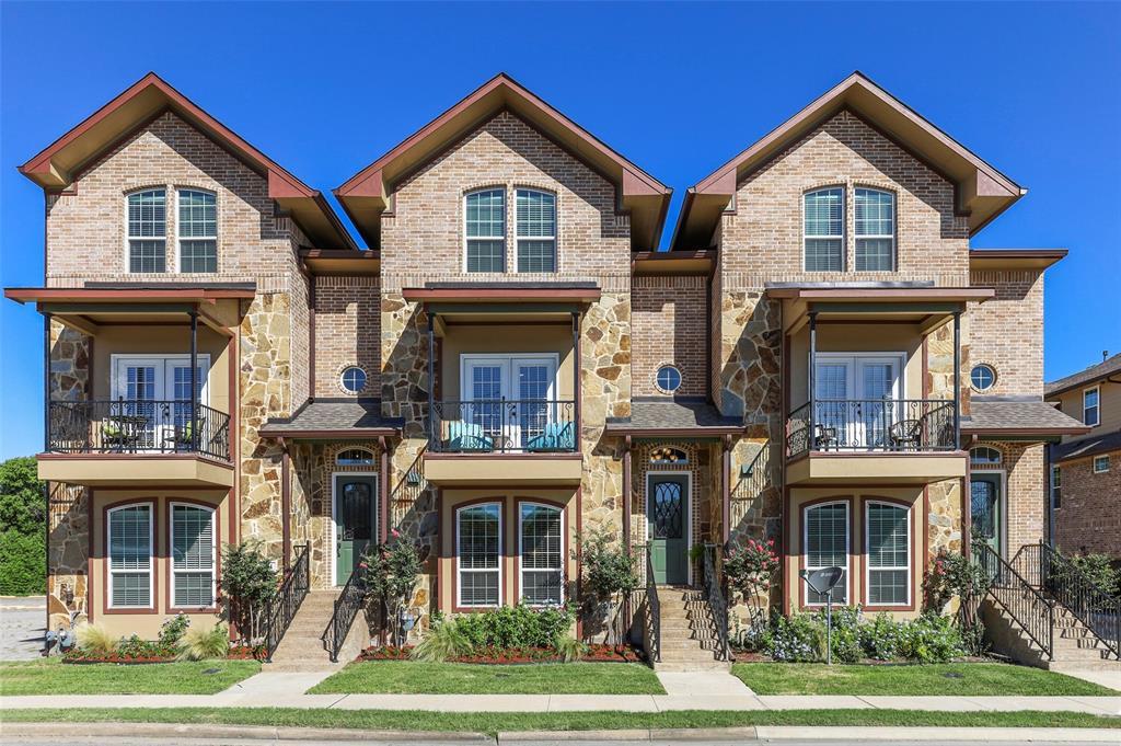 Active | 312 S Greenville  Avenue Richardson, TX 75081 32