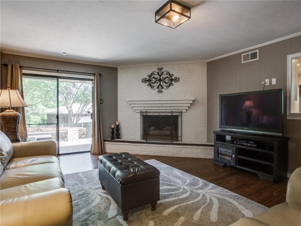 Sold Property | 10619 Wyatt Street Dallas, Texas 75218 9