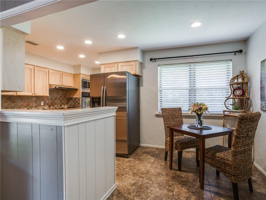Sold Property | 10619 Wyatt Street Dallas, Texas 75218 11