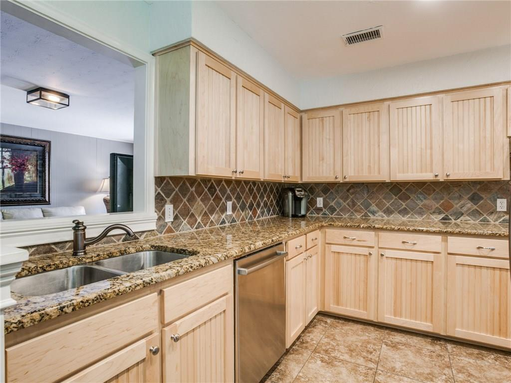 Sold Property | 10619 Wyatt Street Dallas, Texas 75218 13