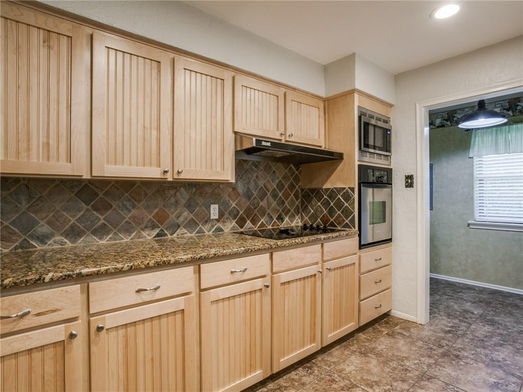 Sold Property | 10619 Wyatt Street Dallas, Texas 75218 15