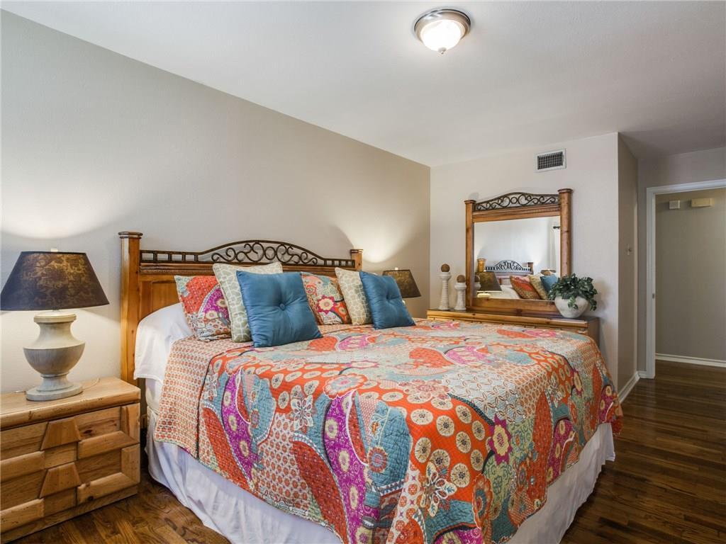 Sold Property | 10619 Wyatt Street Dallas, Texas 75218 17
