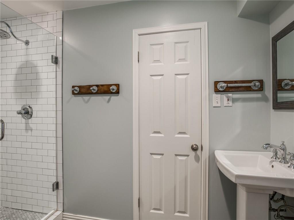 Sold Property | 10619 Wyatt Street Dallas, Texas 75218 18