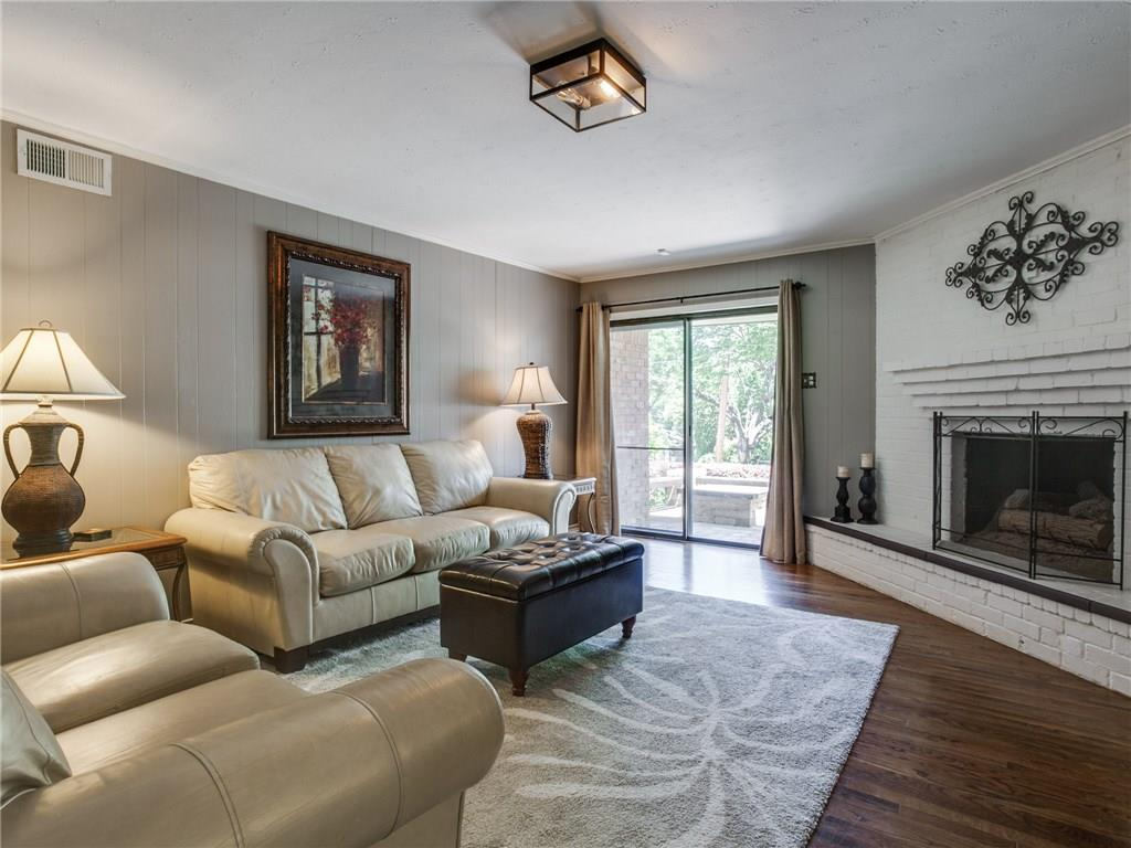 Sold Property | 10619 Wyatt Street Dallas, Texas 75218 8