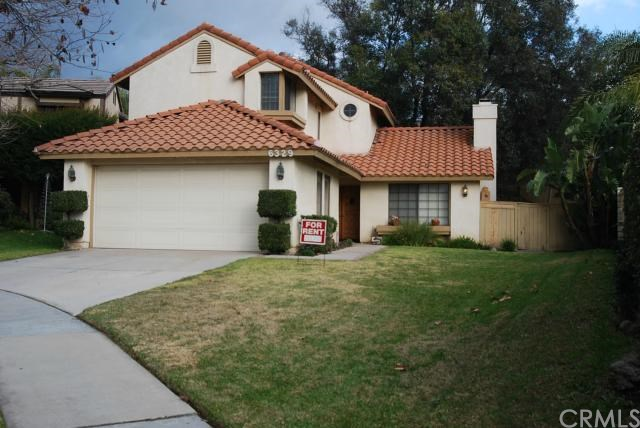 Closed | 6329 Mount Wellington  Court Rancho Cucamonga, CA 91737 0