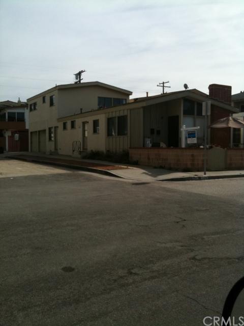 Closed | 3414 Highland Avenue Hermosa Beach, CA 90254 0