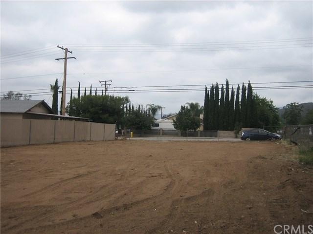 Closed | 5 Wildwood Canyon Road Yucaipa, CA 92399 1