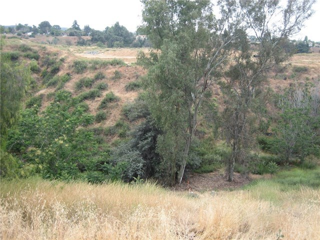 Closed | 5 Wildwood Canyon Road Yucaipa, CA 92399 2