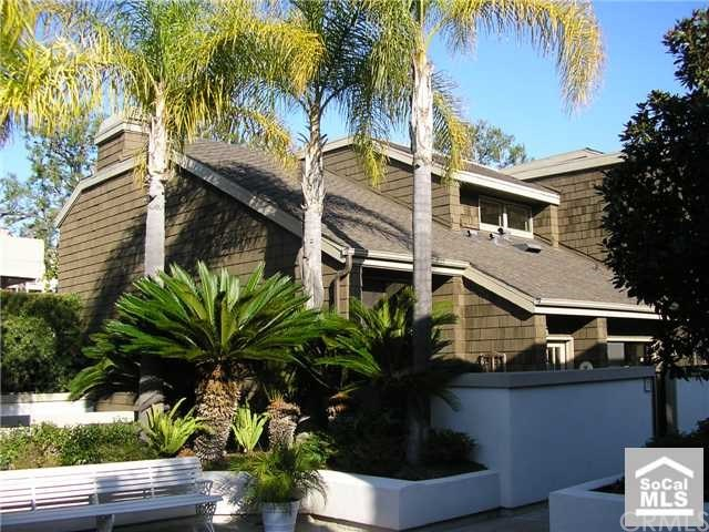 Closed | 73 SEA ISLAND  Drive Newport Beach, CA 92660 0