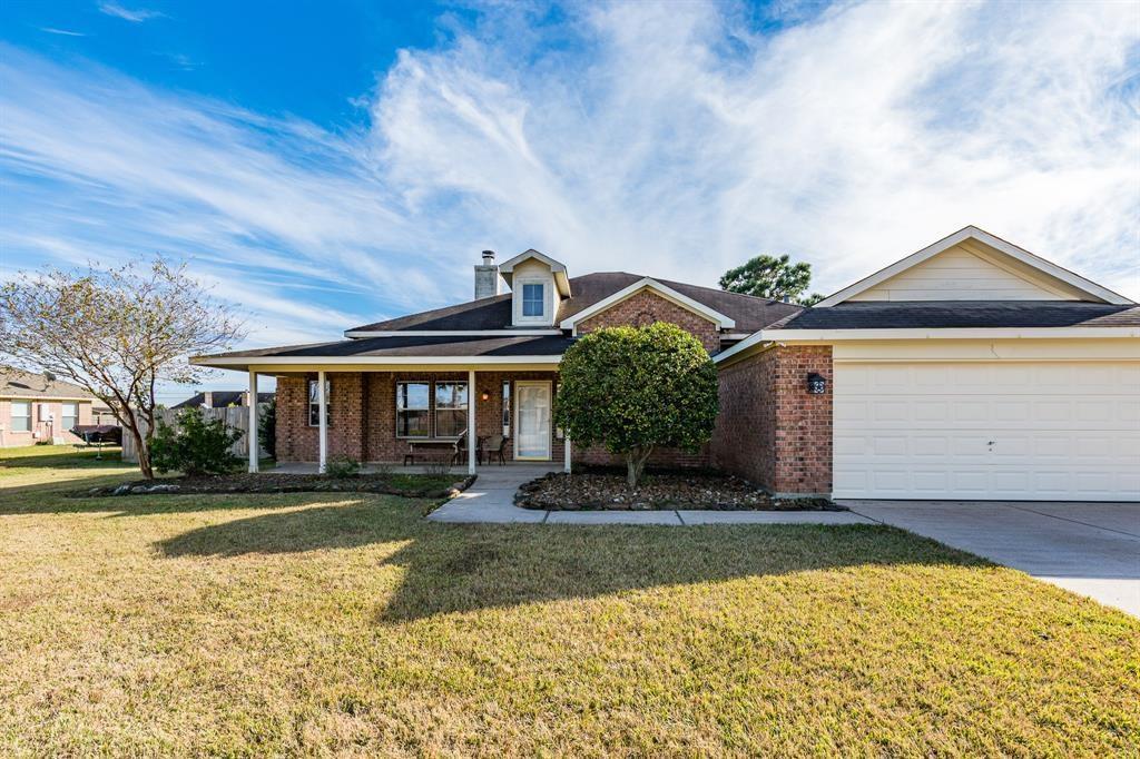Active | 1814 Caroline  Avenue Baytown, TX 77523 0