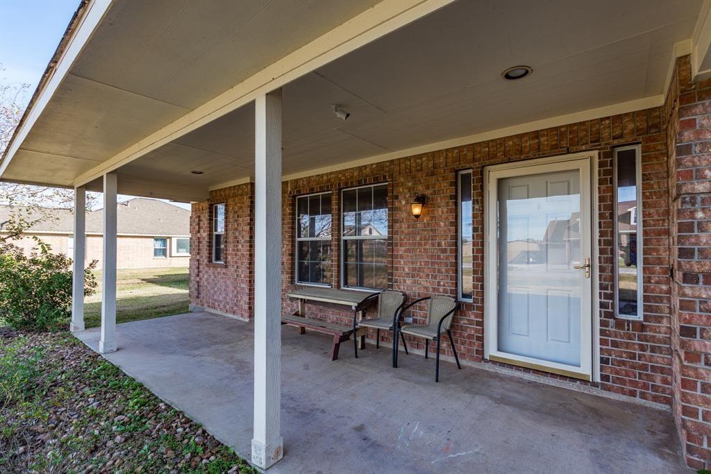 Active | 1814 Caroline  Avenue Baytown, TX 77523 2