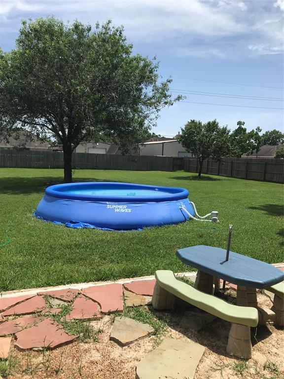 Active | 1814 Caroline  Avenue Baytown, TX 77523 9