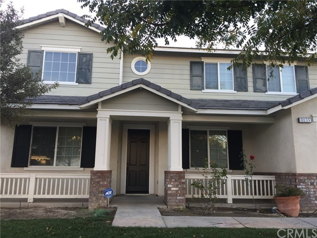 Closed | 8135 Finch  Street Eastvale, CA 92880 0