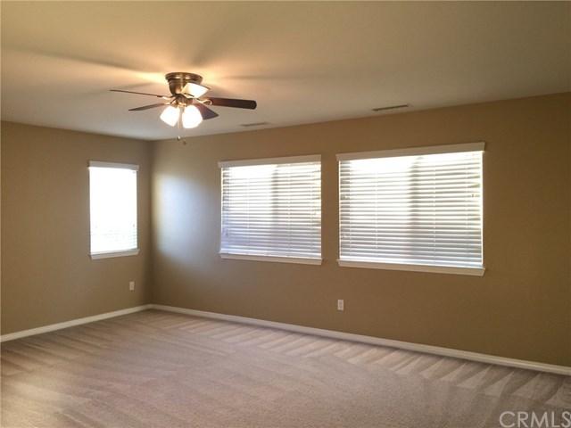 Closed | 8135 Finch  Street Eastvale, CA 92880 9