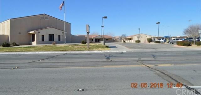 Closed   11196 Palo Verde Street Adelanto, CA 92301 12