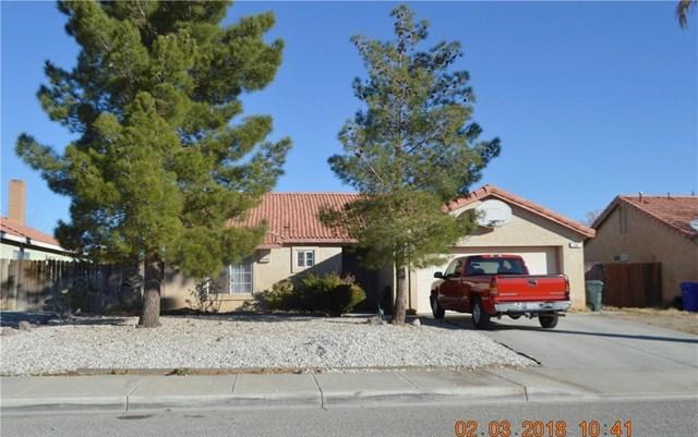 Closed   11196 Palo Verde Street Adelanto, CA 92301 13
