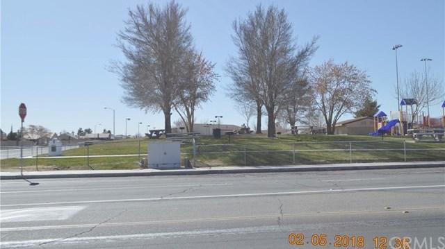 Closed   11196 Palo Verde Street Adelanto, CA 92301 5