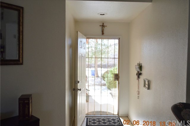 Closed   11196 Palo Verde Street Adelanto, CA 92301 6