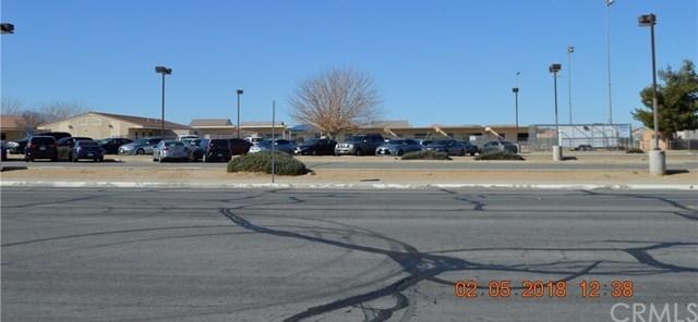 Closed   11196 Palo Verde Street Adelanto, CA 92301 8