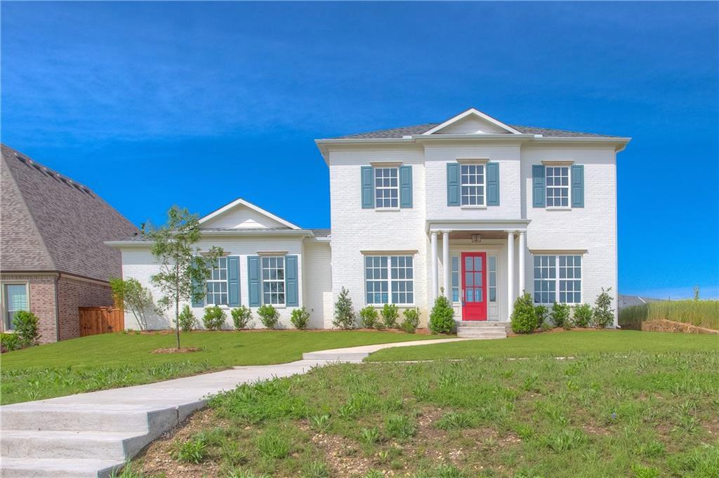 Sold Property | 1837 Quiet Oak Place Fort Worth, TX 76008 0