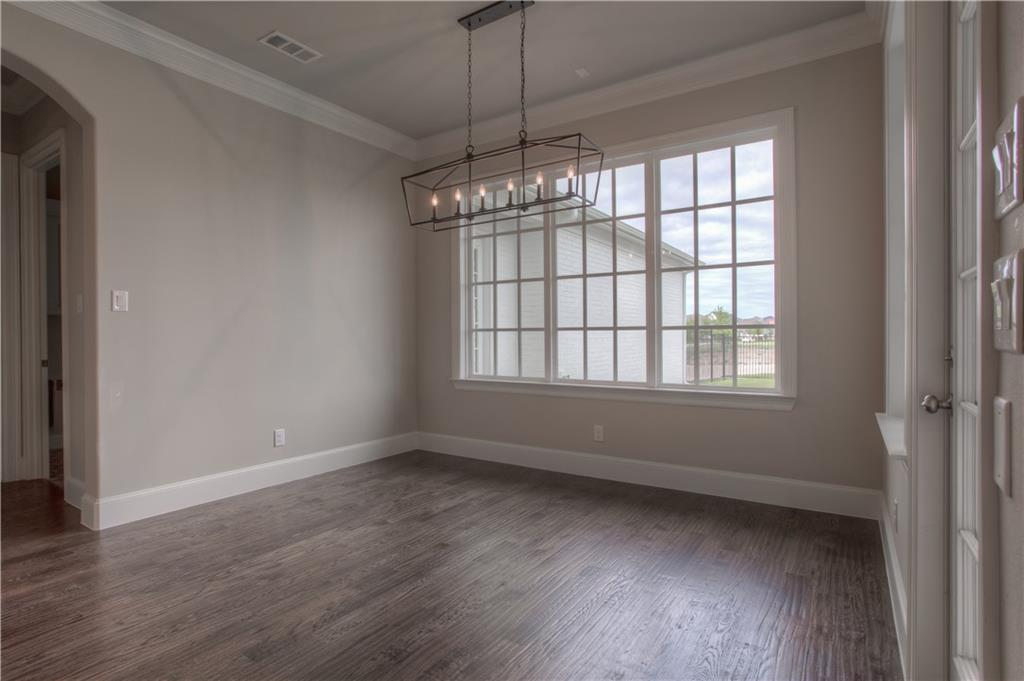 Sold Property | 1837 Quiet Oak Place Fort Worth, TX 76008 19