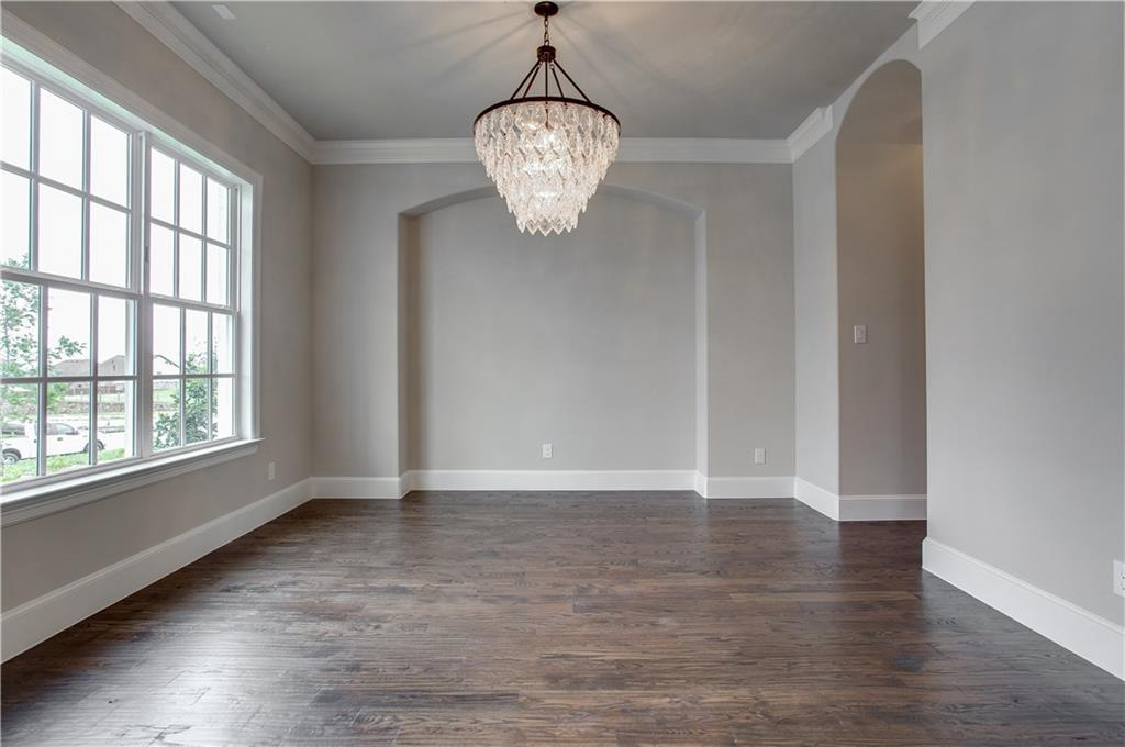 Sold Property | 1837 Quiet Oak Place Fort Worth, TX 76008 2