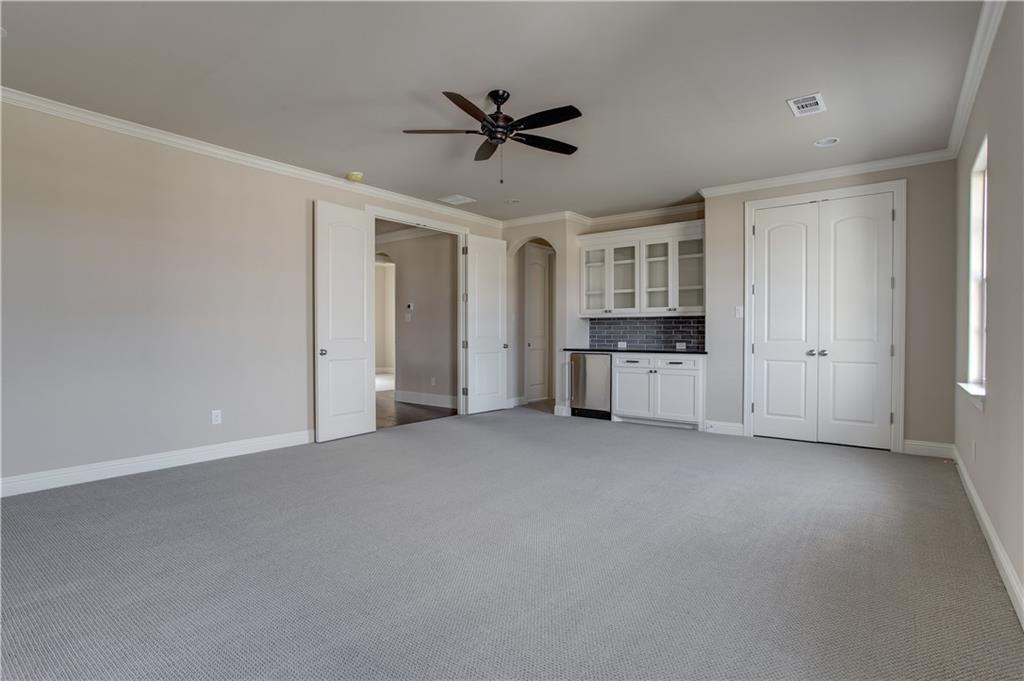 Sold Property | 1837 Quiet Oak Place Fort Worth, TX 76008 26