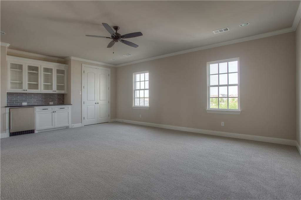 Sold Property | 1837 Quiet Oak Place Fort Worth, TX 76008 27