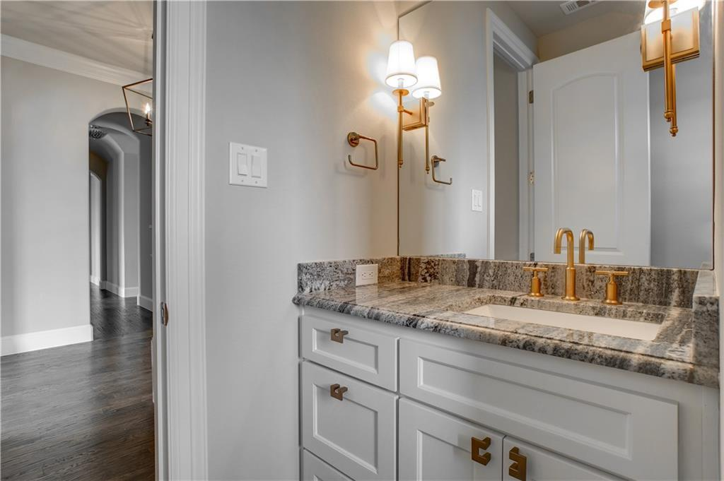 Sold Property | 1837 Quiet Oak Place Fort Worth, TX 76008 4