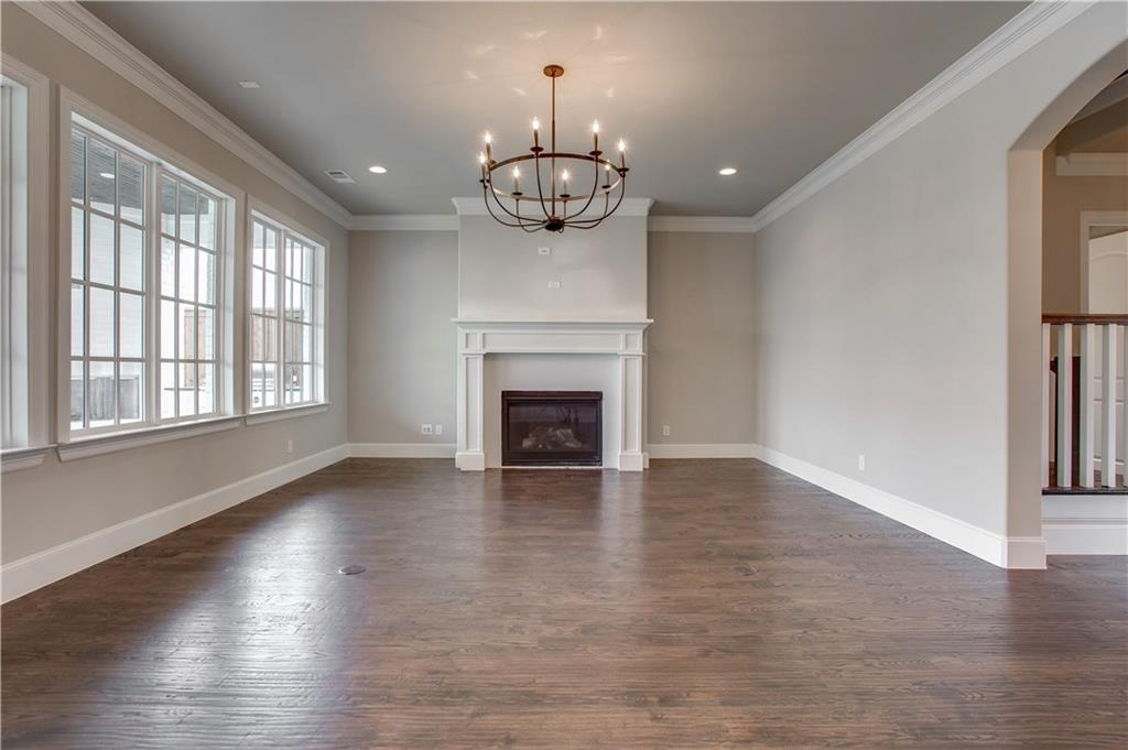 Sold Property | 1837 Quiet Oak Place Fort Worth, TX 76008 5