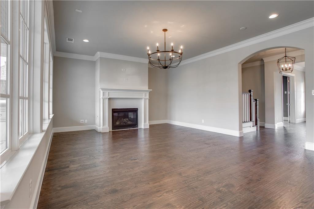 Sold Property | 1837 Quiet Oak Place Fort Worth, TX 76008 6