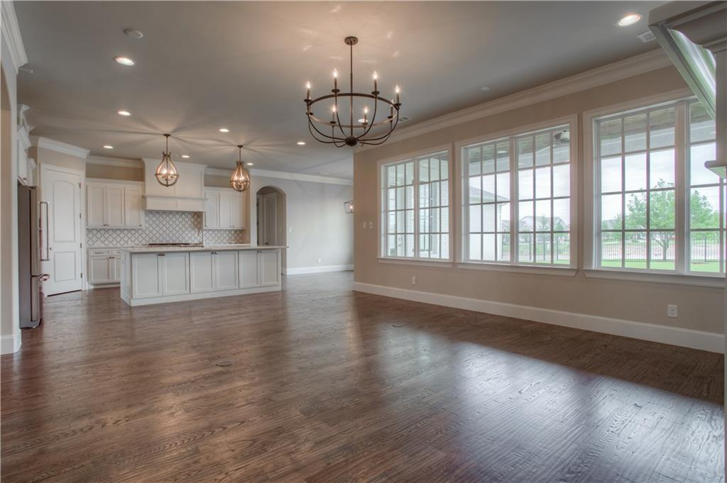 Sold Property | 1837 Quiet Oak Place Fort Worth, TX 76008 7