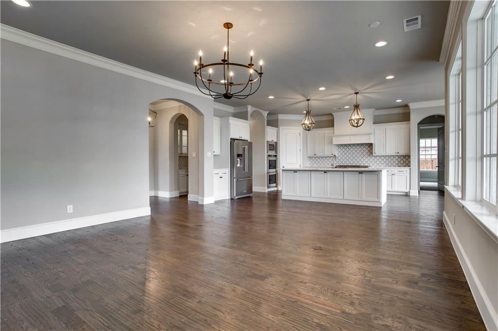 Sold Property | 1837 Quiet Oak Place Fort Worth, TX 76008 8