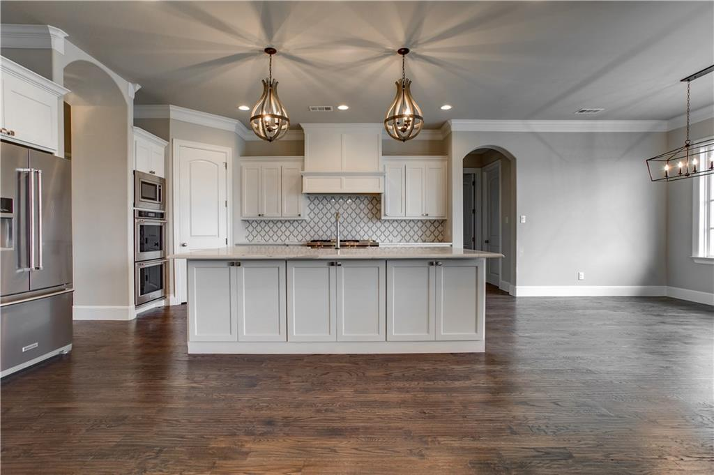 Sold Property | 1837 Quiet Oak Place Fort Worth, TX 76008 9