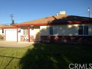 Closed | 7715 Guthrie  Street San Bernardino, CA 92410 0