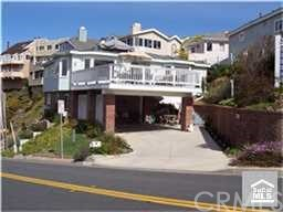 Closed | 25231 MANZANITA   #A Dana Point, CA 92629 0