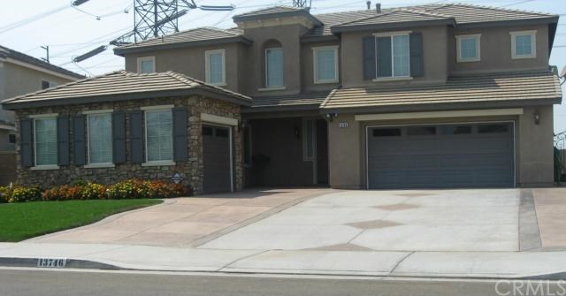 Closed | 13746 APPLE MOSS Eastvale, CA 92880 0