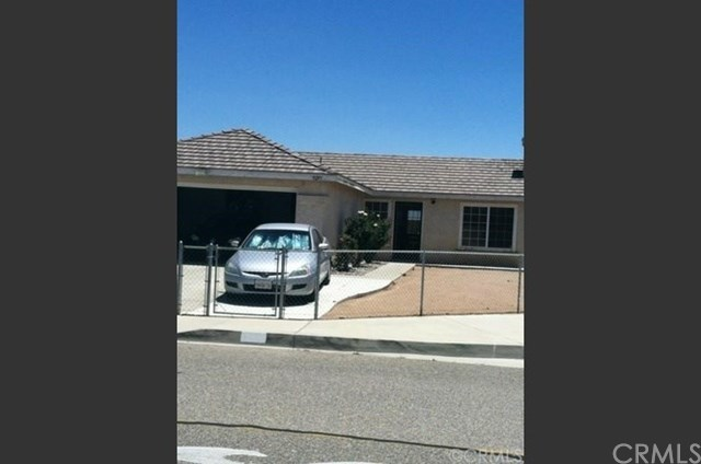 Closed | 9291 Nolina  Drive Hesperia, CA 92344 0