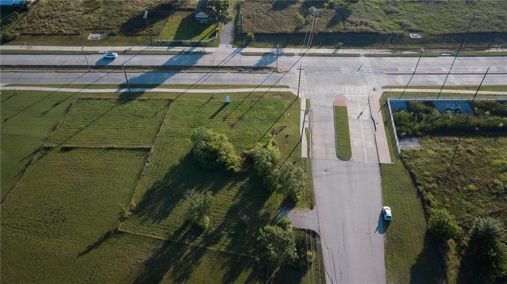 Active | 3929 Hickox Road Rowlett, TX 75089 1